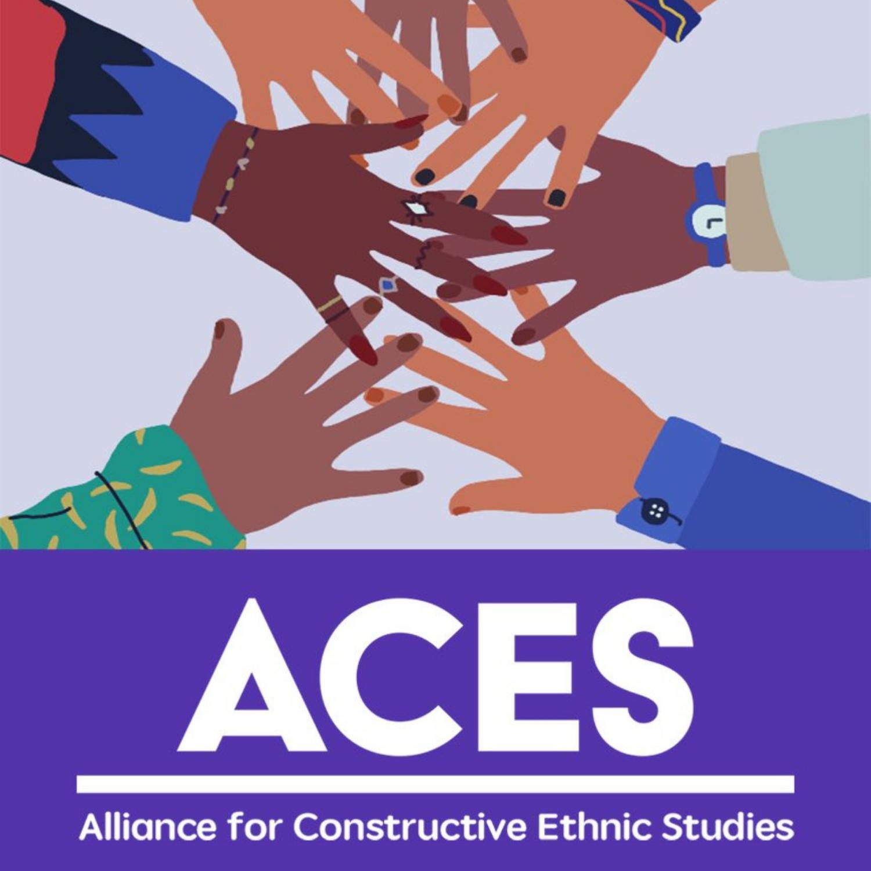 Alliance for Constructive Ethnic Studies