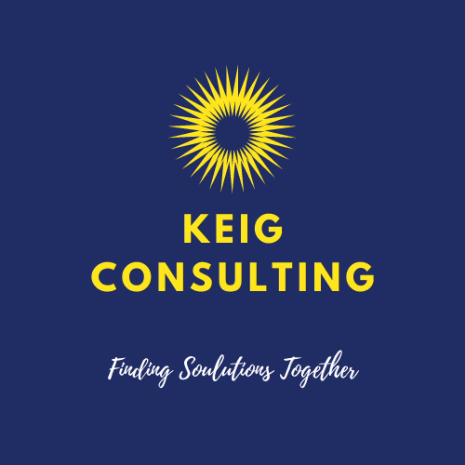 Keig Consulting