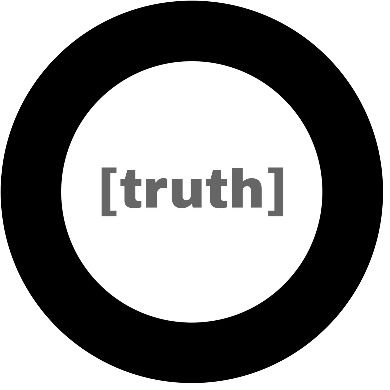 Truth in Between