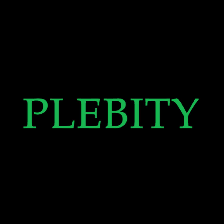 Plebity