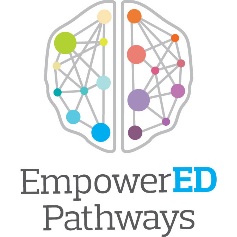 EmpowerED Pathways