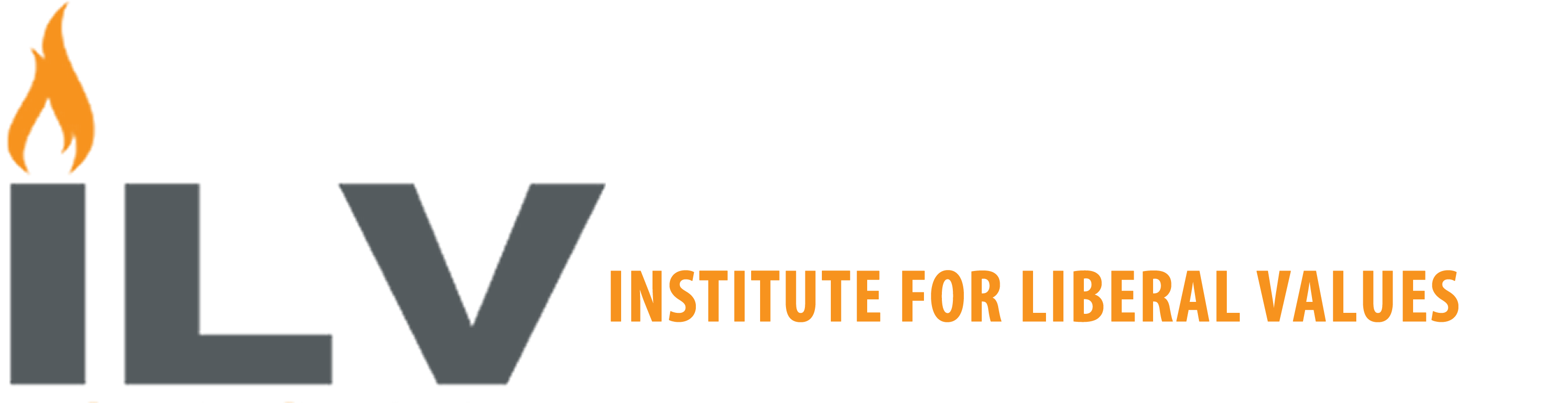 Institute for Liberal Values